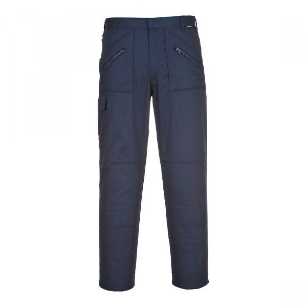 Pantaloni Action S887 0