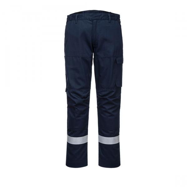 Pantaloni Bizflame Ultra FR66 0