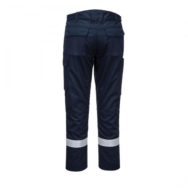 Pantaloni Bizflame Ultra FR66 1