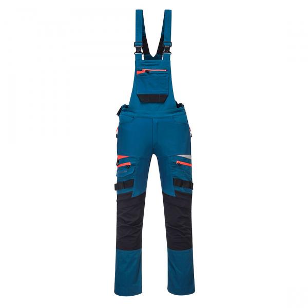 Pantaloni cu pieptar gama DX4 - DX441 0