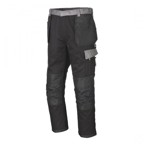 Pantaloni Dresda Holsten TX32 0