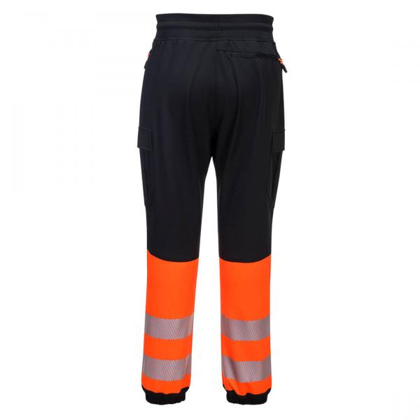 Pantaloni HI VIS Flexi gama KX3  KX341 1