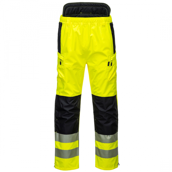 Pantaloni HI VIS PW3 Extreme PW342 0