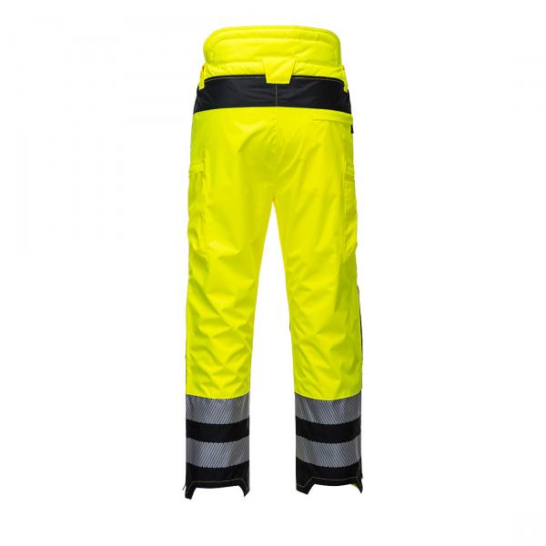 Pantaloni HI VIS PW3 Extreme PW342 1