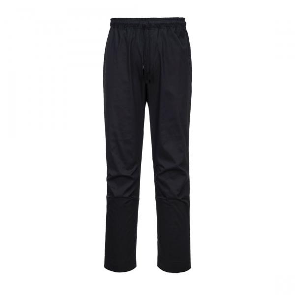 Pantaloni MeshAir Pro C073 [0]