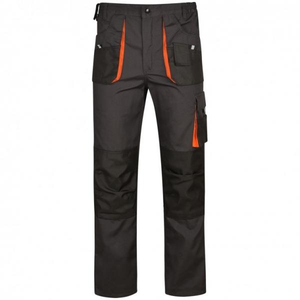 Pantaloni talie ATLAS PT 0