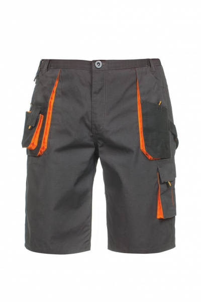 Pantaloni scurti ATLAS PS 0