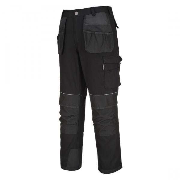 Pantaloni Tungsten Holster KS14 [0]