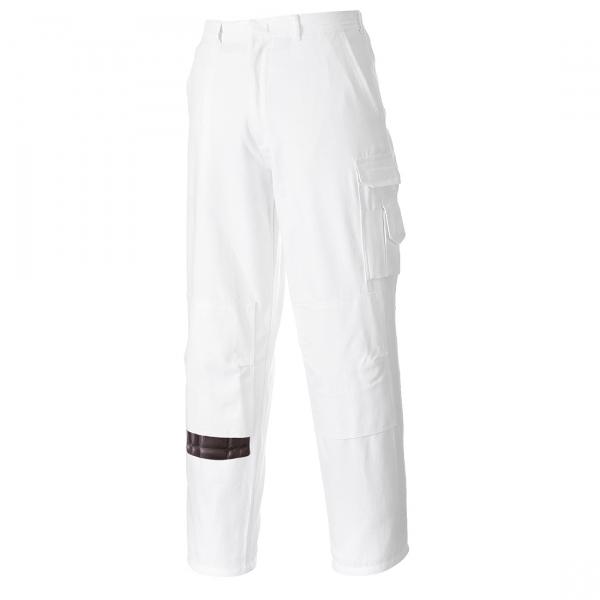 Pantaloni Zugrav S817 0
