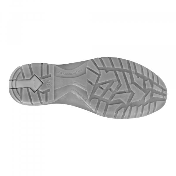 Pantofi ALABAMA S3 SRC New 1
