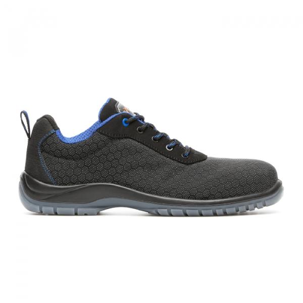 Pantofi ATHENA S3 SRC 0