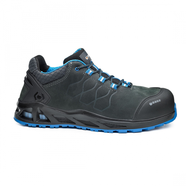 Pantofi B1000 - K-Road [0]