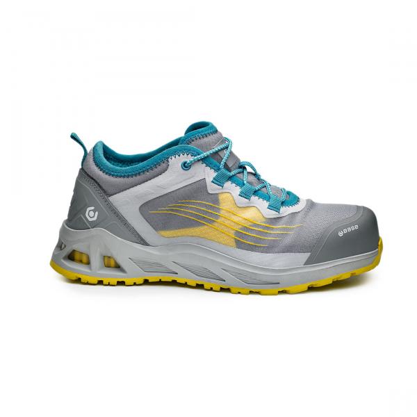 Pantofi B1002 - K-Pop 0