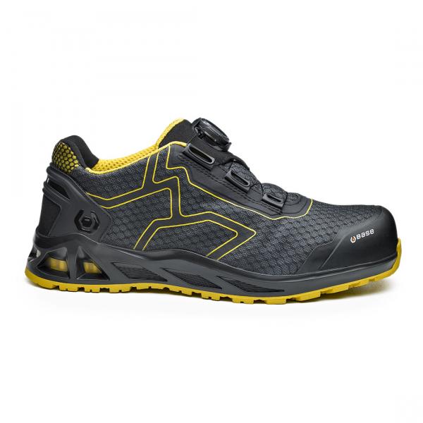 Pantofi B1005 - K-Jump/ K-Trek/ K-Rush 0
