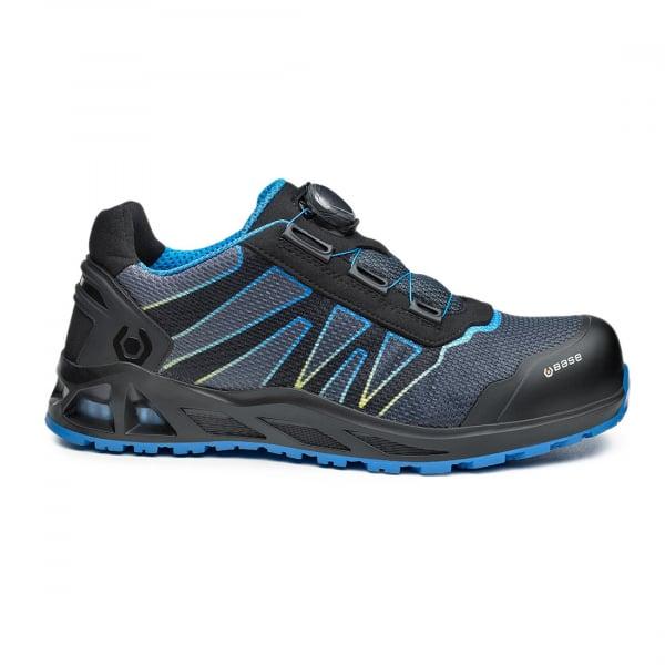 Pantofi B1007 - K-Energy 0