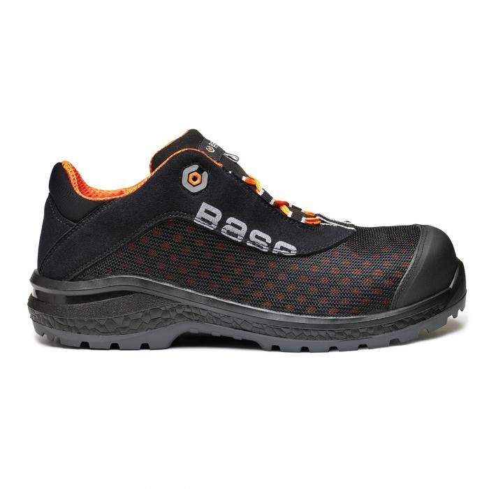 Pantofi Be-Fit B0878 [0]