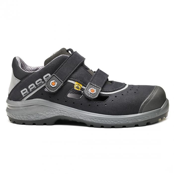 Pantofi Be-Fresh B0871 [0]