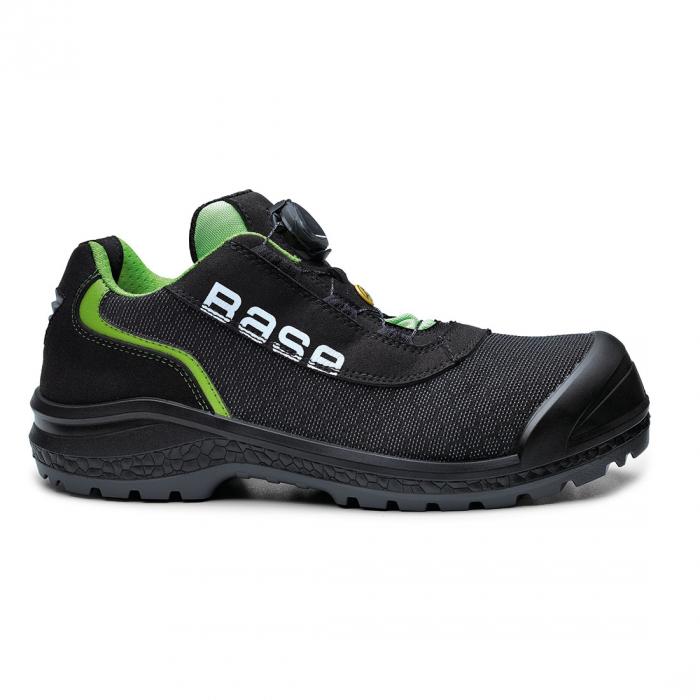 Pantofi Be-Ready B0822 [0]