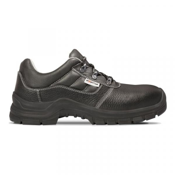 Pantofi COMO S3 SRC 0