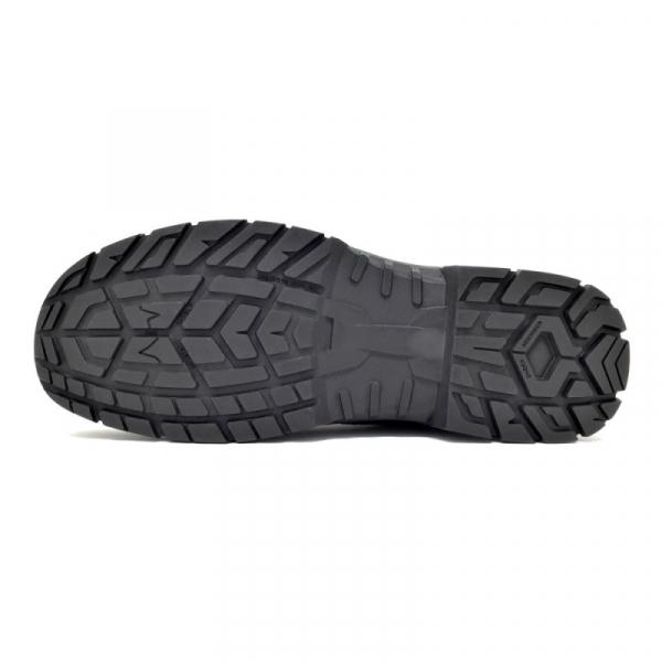 Pantofi COMO S3 SRC 1