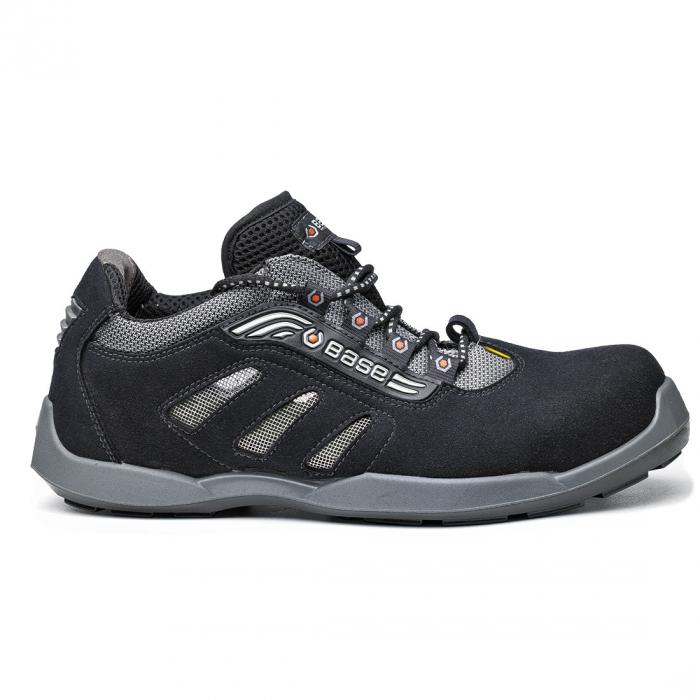 Pantofi Darts B0643 [0]