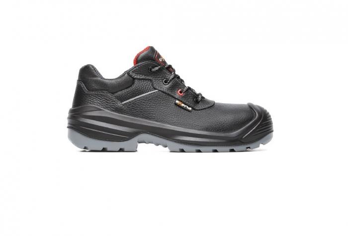 Pantofi HAMILTON S3 SRC [0]