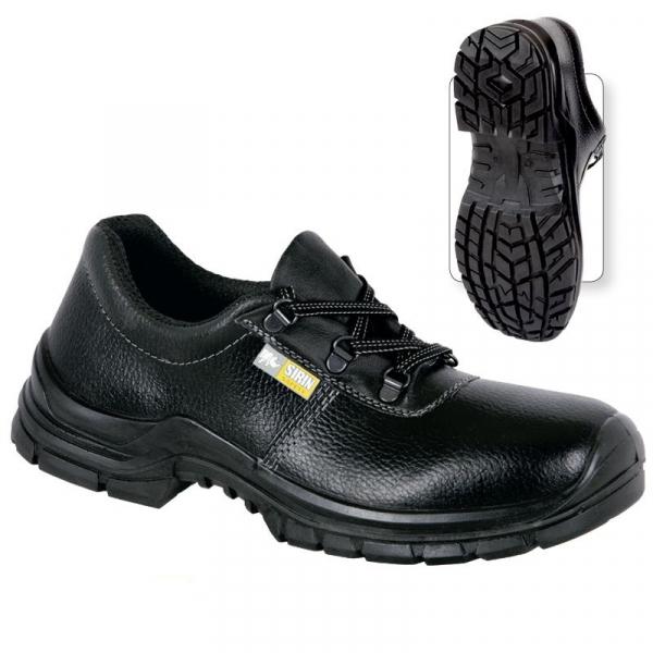 Pantofi HAVARD 01 SRA FO [0]