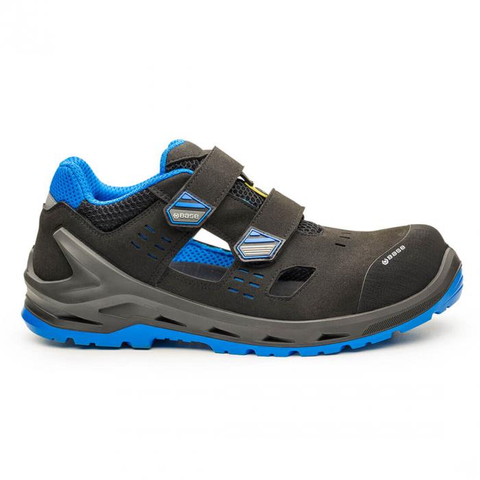 Pantofi i-Bit B1205 [0]