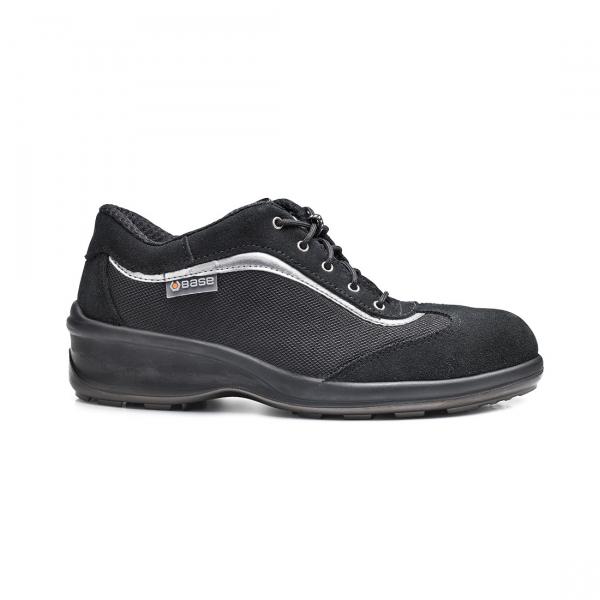 Pantofi Iris B0314 [0]