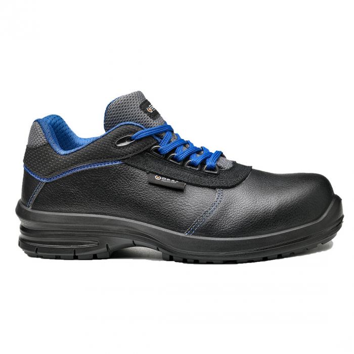 Pantofi IZAR B0950 [0]