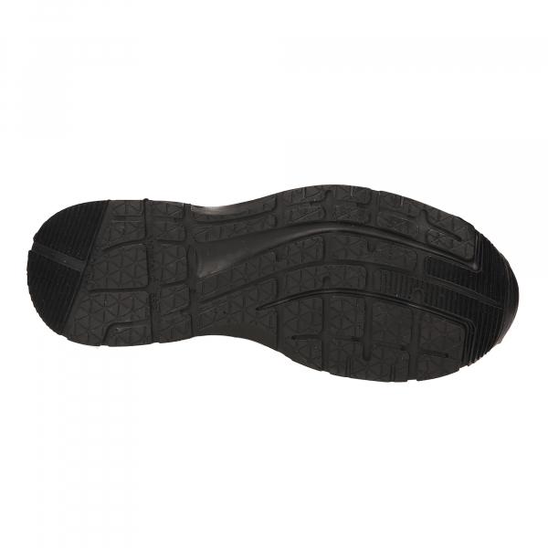 Pantofi JOHN S1P SRC 1
