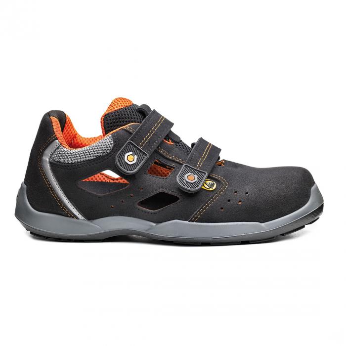 Pantofi Judo B0698 [0]