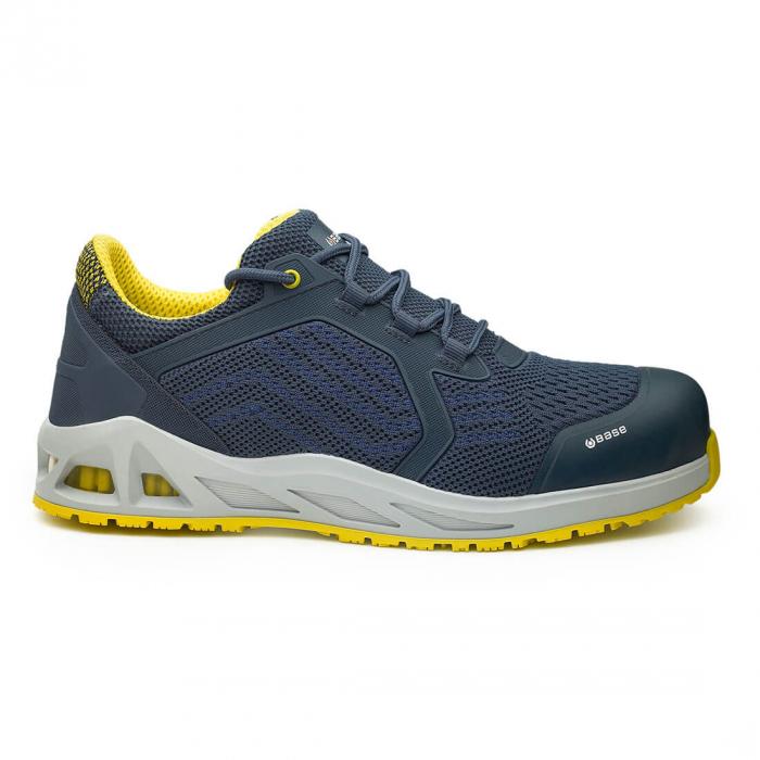 Pantofi K-Sprint B1015 [0]