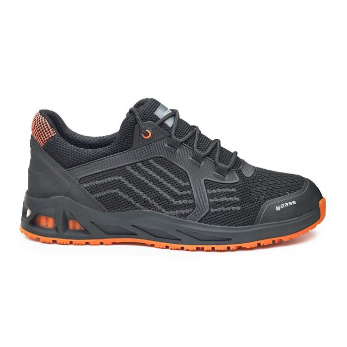Pantofi K-Twist  B1009 [0]