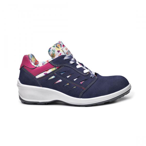 Pantofi Kate B0323 0