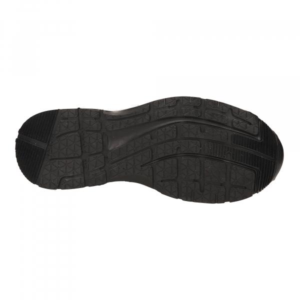 Pantofi KEI S3 SRC 1