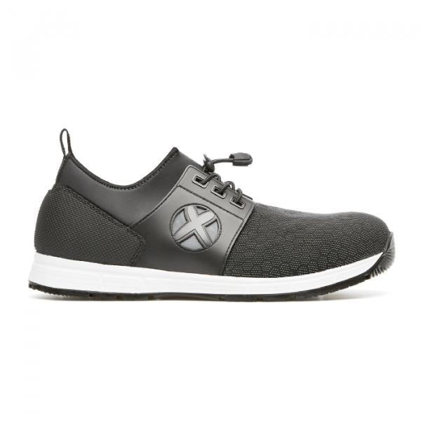 Pantofi KEI S3 SRC 0