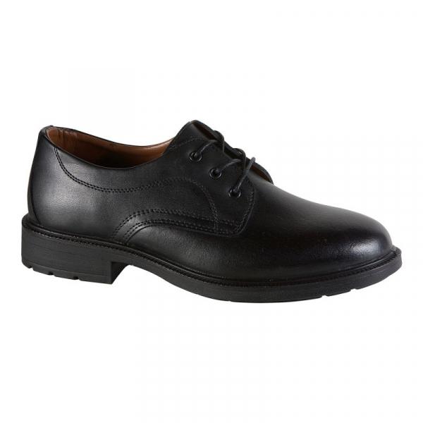 Pantofi M183 S1P SRC IEZER 0