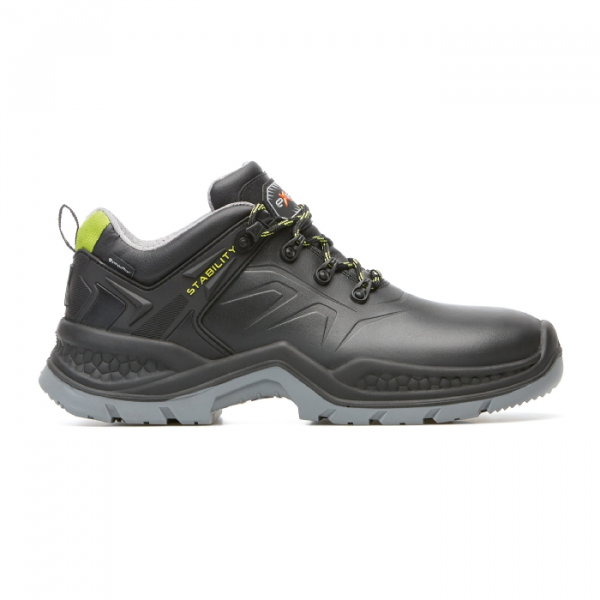 Pantofi MANA S3 CI WR SRC 0