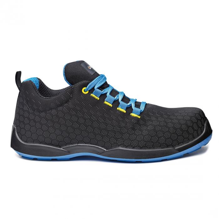 Pantofi Marathon B0677 0