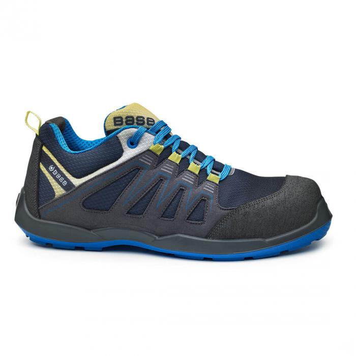 Pantofi Paddle B0657 [0]