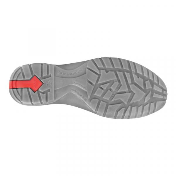 Pantofi PARIDE S3 SRC 1