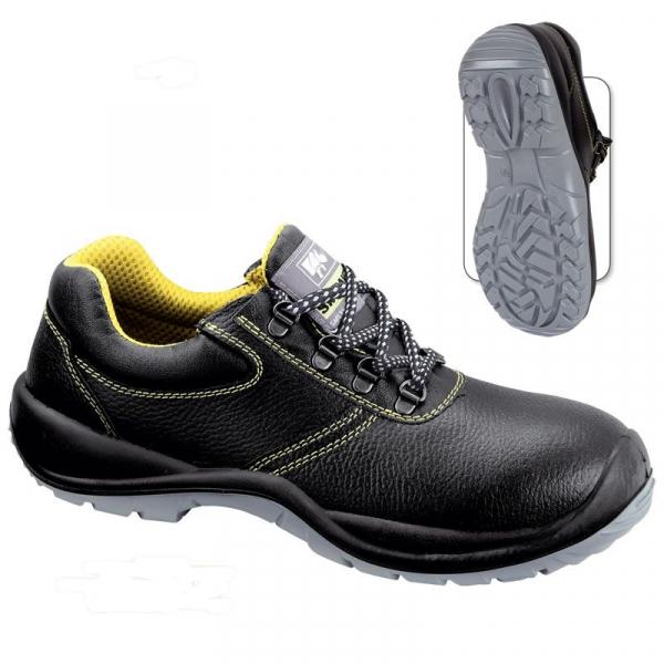 Pantofi S1 SRC DACIS [0]