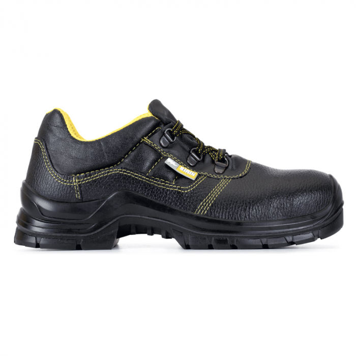 Pantofi S1 SRC Goru [0]