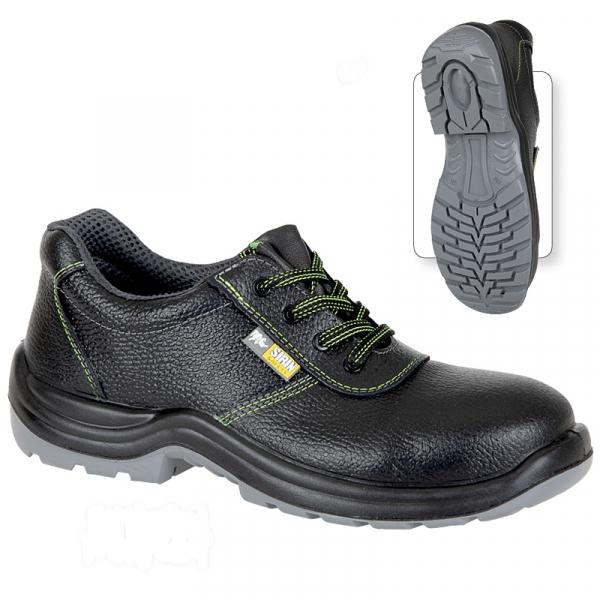 Pantofi S1 SRC PENTELEU 0