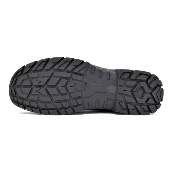 Pantofi  S1P SRC MONZA 1
