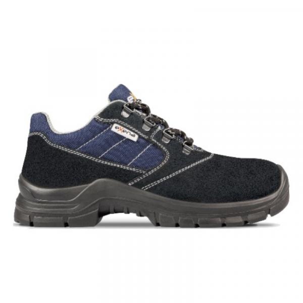 Pantofi  S1P SRC MONZA 0