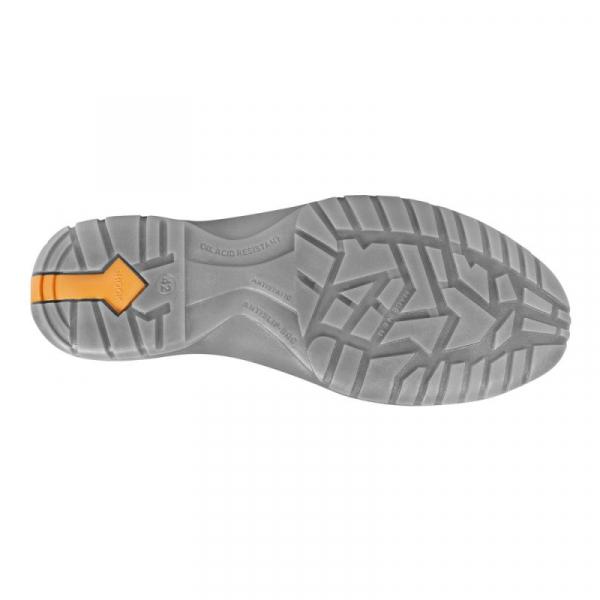 Pantofi S1P SRC ONTARIO 1