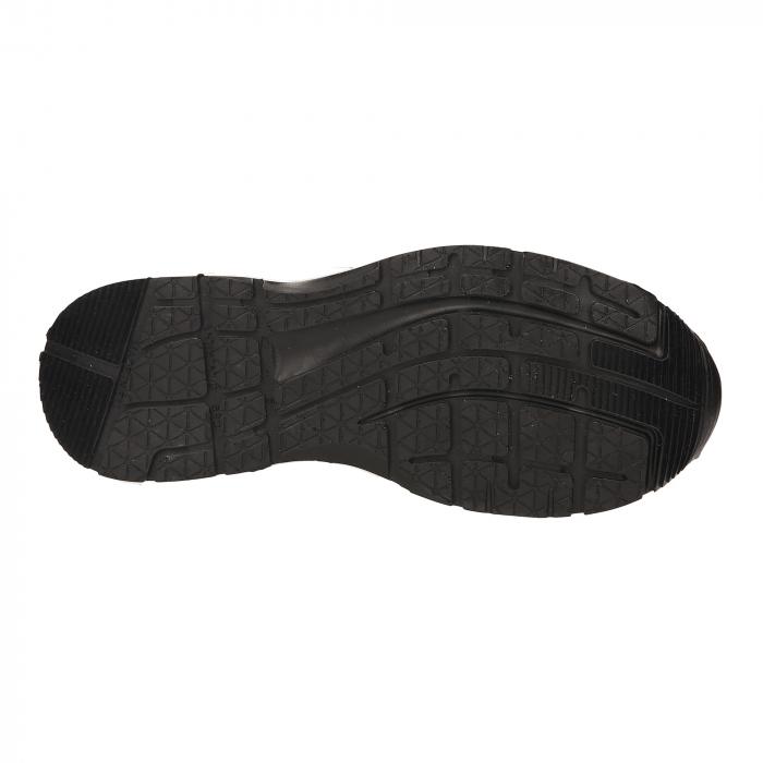 Pantofi S3 ESD SRC RAFA new [2]