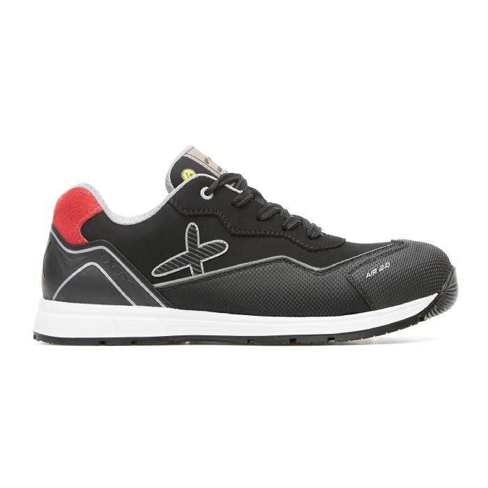 Pantofi S3 ESD SRC RAFA new [0]
